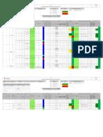 IPERC EUREKA 2018 (Autoguardado) - copia.xlsx