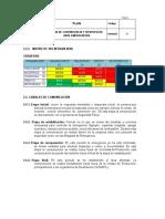 IPERC EUREKA 2018 (Autoguardado) - Copia