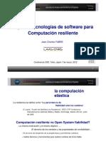 OSD2012_04.en.es.pdf