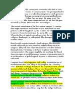 AllOfMe_TGArr_1984-10-07_NotesGrids (1)