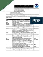 TAF_Cord.pdf