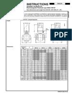 SFIDKPI024D152.pdf