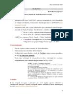 Direito Civil (1)