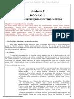 1-modulo-Relacionamento com o cliente