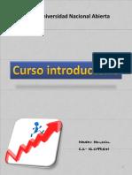 271366263-Portafolio-UNA.pdf