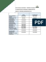 manual 1 (1)