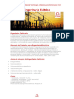 Engenharia Elétrica.pdf