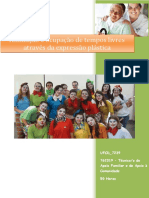 UFCD_7239_Animação e Ocupação de Tempos Livres Através Da Expressão Plástica_índice (2)