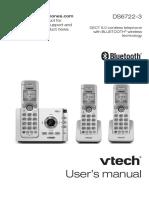 DS6722_WEBCIB_V2_20160905.pdf