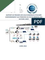 Rapport Pacte Mondial LEMO - 2016