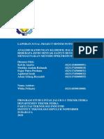 Laporan Final Project Sistem Fotonika Kelompok.docx