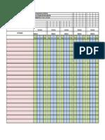 Cronograma de Actividades (FORMATO 1)