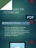 TRIANGULO DE POTENCIAS.pptx