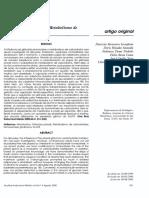 PINEAL.pdf