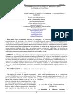 IV Informe.pdf