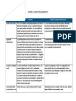 Sociedades Siglo XXI API 2