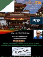 presentation_4576_1497960598