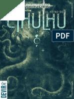 Pandemic-el-reino-de-cthulhu_reglas.pdf