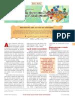 ludo e quimica.pdf