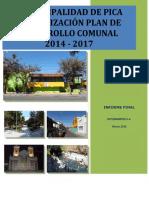 PLADECO 2014-2017.pdf