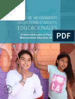 PME_2018_Orientaciones
