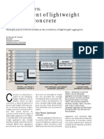 Concrete Construction Article PDF_ Development of Lightweight Aggregate Concrete