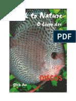 LIvro dos Discus.pdf