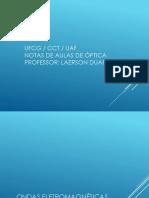 Curso de Óptica.pdf