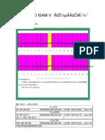7302FDISAM-VģʽµÄÅäÖÆ·½·¨.pdf