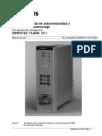 7SJ600_Manual_V2_sp.pdf