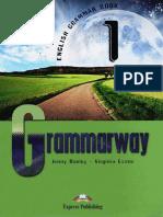 167962570-Grammarway-1-Beginner.pdf