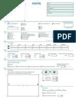 lifestyle V+ LS3.pdf