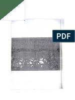 Capitulo V. Proyecion a Partir Del Manuscrito de Huarochiri