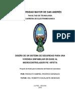 PG 1674 Riveros Gonzales, Rodolfo Gabriel 1