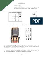 I Controles Electromagneticos 116 128.Desbloqueado