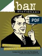 8e432ffcb urban dictionary fularious street slang defined - DICIONARIO URBANO ...