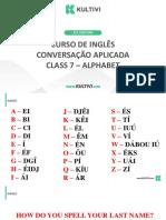 673fb94127e088dd_9-AlphabetPDF