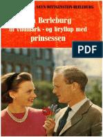 26fc2b0a3f6d Fra Berleburg Til Vildmark