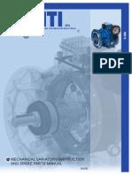 6-Instructie-Motorvariator.pdf