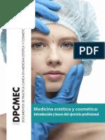 DPCMEC0_cast.pdf