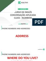 b7e4a34bf59c397e_2NUMBERS-PHONENUMBERSANDADDRESSES