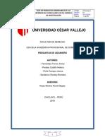 Dialnet-LaRemuneracionMinimaVitalYSuImpactoEnLosTrabajador-5078209