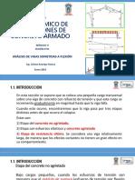 Sesion Modulo II 03-08-2018 Clase 1