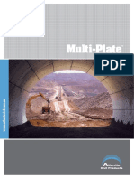 atlantic_civil_multi-plate_brochure tot.pdf