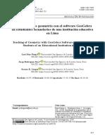 251-1023-1-PB.pdf