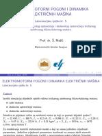 Laboratorijska_vjezba_5.pdf
