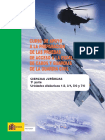 Guardia_Civil_Ciencias_juridicas.pdf