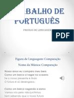 Trabalho de Português.pptx MITOOOO