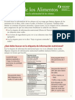 leer-etiqueta-alimentos-508.pdf