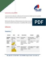 Folleto Calibraciones.pdf